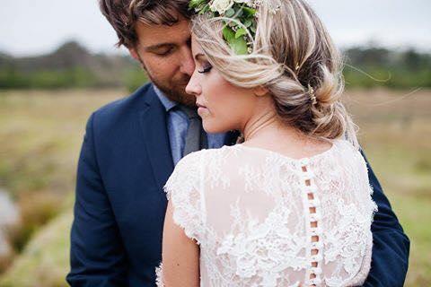 sassi-wedding-hair-makeup-pe66