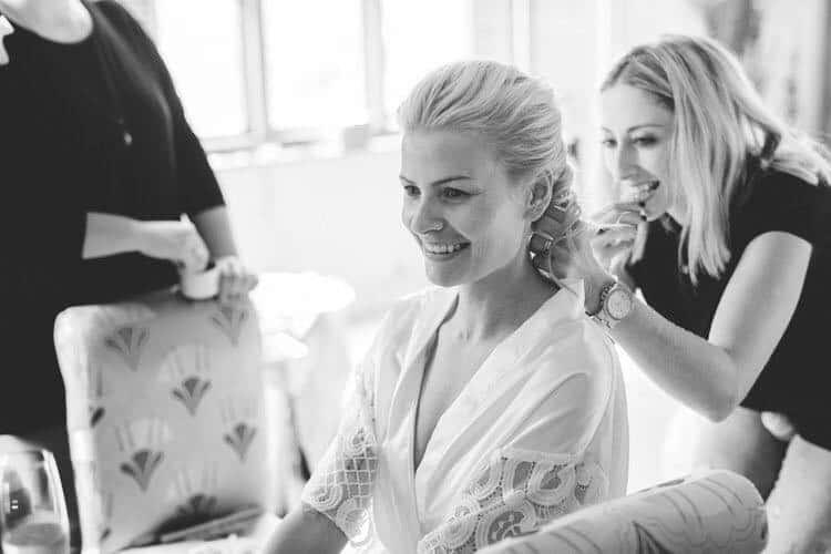sassi-wedding-hair-makeup-pe67