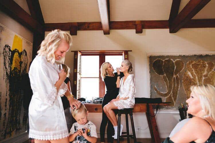 sassi-wedding-hair-makeup-pe69