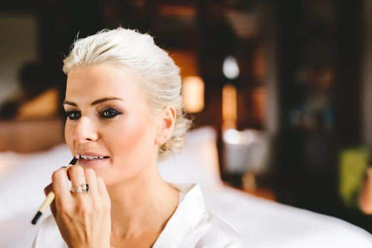 sassi-wedding-hair-makeup-pe70