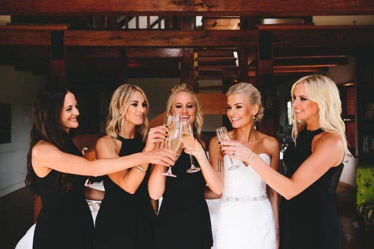 sassi-wedding-hair-makeup-pe74