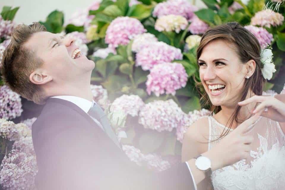 sassi-wedding-hair-makeup-pe86
