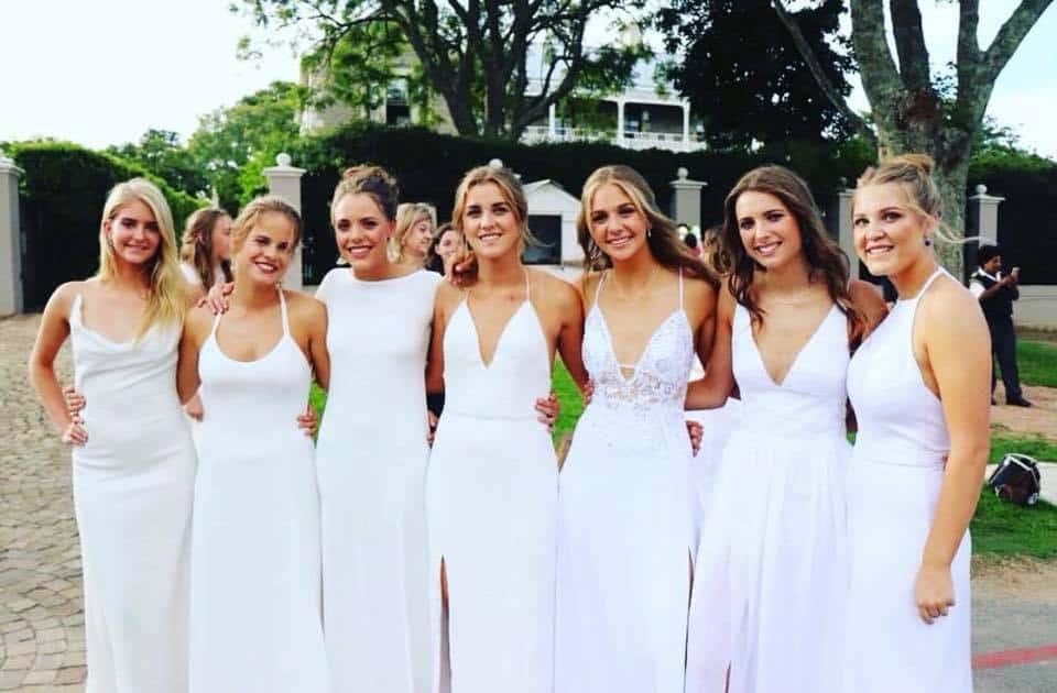 sassi-wedding-hair-makeup-pe87