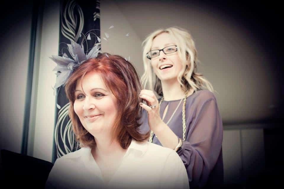 sassi-wedding-hair-makeup-pe90